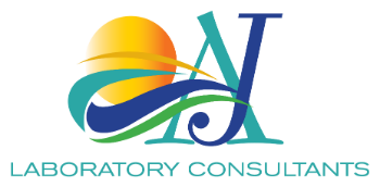 A&J Laboratory Consultants