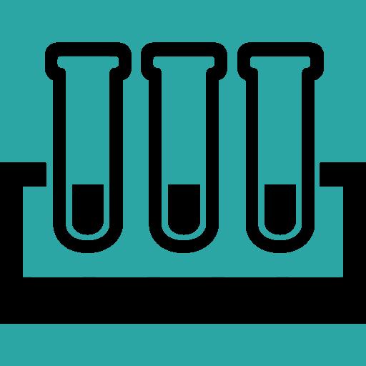 test tubes_icon2